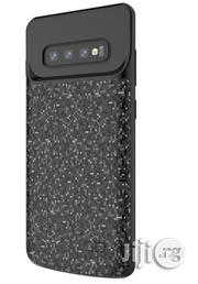 Samsung Galaxy S10+ Power Backup | Accessories for Mobile Phones & Tablets for sale in Lagos State, Ikeja