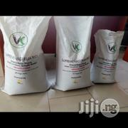 Nigeria Surpreme Rice | Meals & Drinks for sale in Lagos State