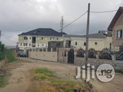 DISTRESS SALE: 4 Plots of Fenced Land at Seaside Estate Badore Ajah. | Land & Plots For Sale for sale in Lagos State, Ajah