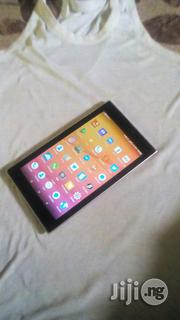 TECNO DroidPad 7C Pro Gold 32 GB | Tablets for sale in Ogun State, Ifo