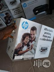 HP Deskjet 2620 All-in-one Printer   Printers & Scanners for sale in Rivers State, Port-Harcourt