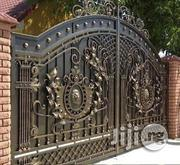 Gate Royal Guard | Doors for sale in Imo State, Owerri