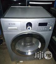 Repair And Install Your Washing Machines Here | Repair Services for sale in Abuja (FCT) State, Lugbe District