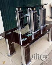 Quality Set of Center Table   Furniture for sale in Katsina State, Baure
