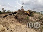 Affordable Dry Plots Of Land In MEADOW GARDEN ESTATE | Land & Plots For Sale for sale in Lagos State, Ibeju