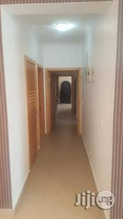 For Rent -Luxury Serviced 3 Bedroom Flat in Estate With 24 Hours Light | Houses & Apartments For Rent for sale in Lagos State, Lekki Phase 1
