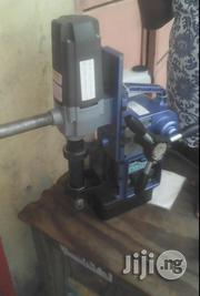 Magnetic Drilling Machine -32mm | Electrical Tools for sale in Lagos State, Ikeja