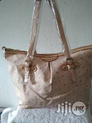 Clean Used Handbag | Bags for sale in Abuja (FCT) State, Garki 2
