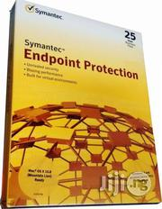 Symantec Endpoint Protection Version 14 | 25 Users | Software for sale in Lagos State, Ikeja