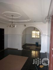 Luxury 3bedrooms Flat to Let at Central Road GRA Benin City | Houses & Apartments For Rent for sale in Edo State, Benin City
