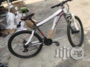 Mountain Bicycle | Sports Equipment for sale in Lagos State, Lekki Phase 1