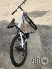 Brand New Road Bicycle( Mountain Bike Size 29) | Sports Equipment for sale in Lagos State, Ajah