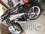 Rechargeable Bicycle | Sports Equipment for sale in Lagos State