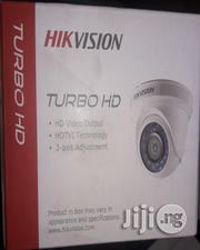 Hikvision Indoor Camera | Security & Surveillance for sale in Lagos State, Ikeja
