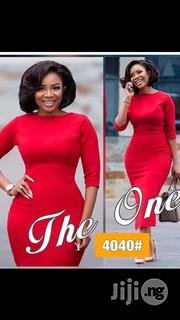 Lovely Gown | Clothing for sale in Lagos State, Lagos Island