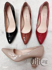 Quality Karen Scott Cover Shoe. Call | Shoes for sale in Lagos State