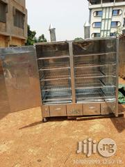 Oven For Smoking Fish   Restaurant & Catering Equipment for sale in Kwara State, Ilorin South
