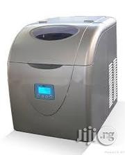 Ice Cube Maker   Kitchen Appliances for sale in Lagos State, Ojo