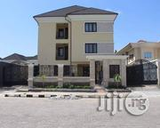 4bedroom Fully Detached House In Banana Island Ikoyi | Houses & Apartments For Sale for sale in Lagos State, Ikoyi