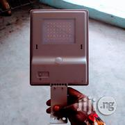 Solar Street Light   Repair Services for sale in Imo State, Mbaitoli