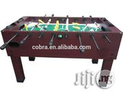 Brand New Soccer Table | Sports Equipment for sale in Rivers State, Khana