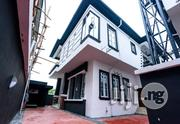 Full Detached Duplex In Oral Estate   Houses & Apartments For Sale for sale in Lagos State, Lekki Phase 2