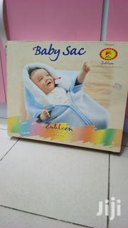 Baby Sac/ Blanket | Baby & Child Care for sale in Lagos State, Surulere