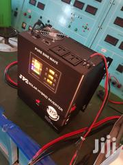 Jp2 Solar Hybrid Inverter 3kva 2019 Model | Solar Energy for sale in Imo State, Ideato South
