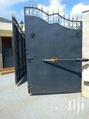 Installation Of Gate Automation System | Building & Trades Services for sale in Cross River State, Calabar