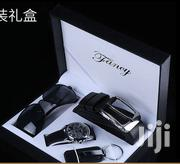 Creative Festival Men's Gift Set | Jewelry for sale in Lagos State, Surulere