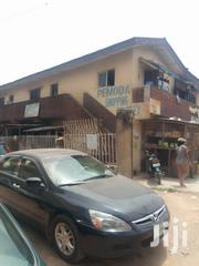 32 Shop Shopping Complex At New Garage Ibadan   Commercial Property For Sale for sale in Oyo State, Oluyole