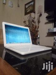"""Apple Macbook Laptop 13.3"""" 320GB HDD 4GB RAM 