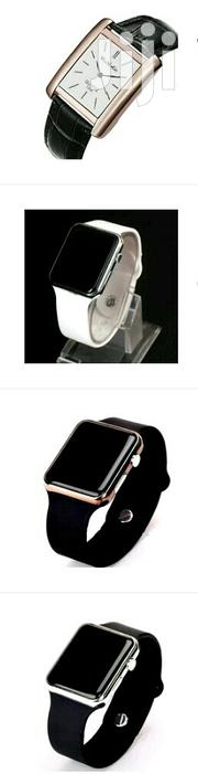 Unisex Watches | Watches for sale in Rivers State, Port-Harcourt