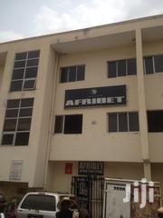 A Hot Target Multipurpose Hall For Rent | Commercial Property For Rent for sale in Abuja (FCT) State, Utako
