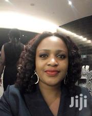 Legal Practitioner   Legal CVs for sale in Abuja (FCT) State, Central Business Dis
