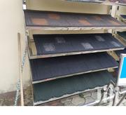 Premium Stone Coated Roofing | Building & Trades Services for sale in Lagos State, Gbagada