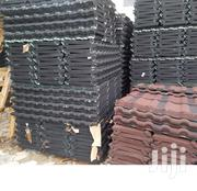 D0cherich Nig Ltd Home Of Quality Stone Coated Roofing | Building & Trades Services for sale in Lagos State, Alimosho