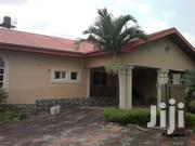 Clean 6 Bedroom Bungalow At Thomas Tera Estate Ajah For Sale. | Houses & Apartments For Sale for sale in Lagos State, Ajah