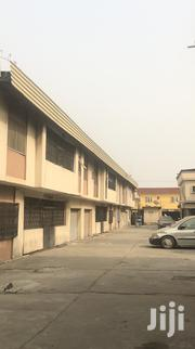 5bedroom Duplex in Surulere 35m | Houses & Apartments For Sale for sale in Lagos State, Surulere