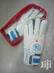 Best Goal Keepers Glove | Sports Equipment for sale in Lagos State, Surulere