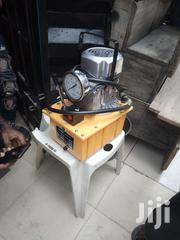 Electric Hydrolic Pump 1-hp | Manufacturing Equipment for sale in Lagos State, Ojo