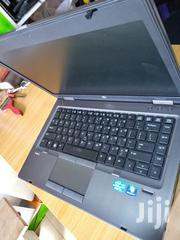 Laptop HP ProBook 6460B 4GB Intel Core i5 HDD 320GB | Laptops & Computers for sale in Lagos State, Oshodi-Isolo