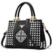 New European And American Fashionable Handbag Bag   Bags for sale in Lagos State, Ikeja