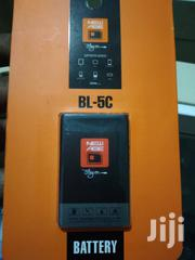 Original New 5C Battery | Accessories for Mobile Phones & Tablets for sale in Akwa Ibom State, Uyo