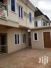 Newly Built 4 Bedroom Duplex In Omole Phase 1 | Houses & Apartments For Rent for sale in Lagos State, Ojodu