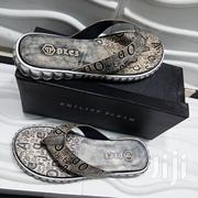 Designers Slippers   Shoes for sale in Lagos State, Lagos Island