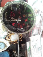 Wall Clocks. | Home Accessories for sale in Lagos State, Lagos Island