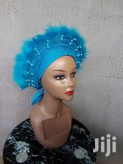 Classy Auto Gele   Clothing for sale in Lagos State, Ikeja