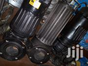 Sewage Pumps Avielable   Plumbing & Water Supply for sale in Edo State, Ekpoma