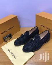 Pure Leather Shoe   Shoes for sale in Lagos State, Lekki Phase 1